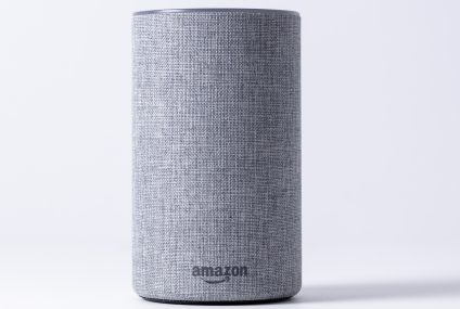 Amazon Gives New Voices To Alexa With Shaquille O'Neal & Melissa McCarthy