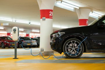 EV Charging Do's And Don'ts You Should Be Aware Of