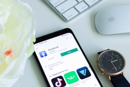 Facebook iOS 14's Major Issues and How To Solve Each One of Them
