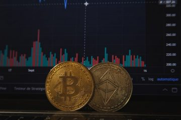 Crypto Price Surge In BTC, ETH, DOGE, and More, Thanks To Tech Support