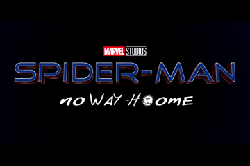 Marvel Confirms 'No Way Home' Leaks