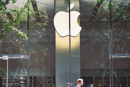 UPDATE: Apple Employees Consider Quitting Due To Hybrid Work Set-Up