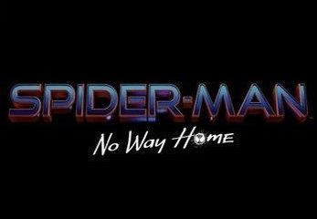 'Spider-Man No Way Home' Trailer Delayed, Here's The Possible Reason