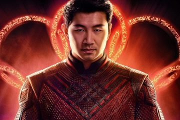 Marvel's 'Shang-Chi' Will Be Available On Disney Plus! Find Out When