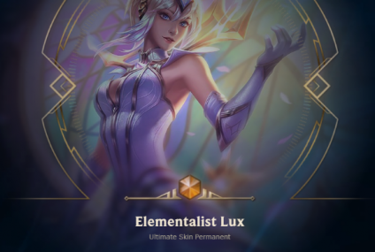 League of Legends Skins—Getting Them For Free Using Twitch Prime