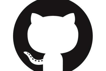 GitHub To Kill Password-Based Git Authentication On Friday The 13th
