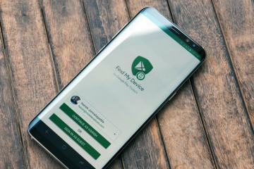 Google Find My Device—How To Use It To Find Missing Android Handset?