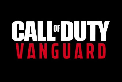 Call Of Duty Vanguard — Reveal Trailer Delivers Riveting Post-WW2 Action