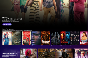 HBO Max Offers Free Episodes Of Its Best Shows Without Subscription