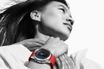 YouTube Music Now In Wear OS, But Only For New Samsung Watches