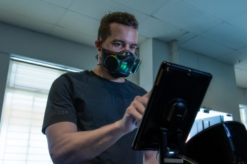 Razer Mask now offers beta test: How to sign up?