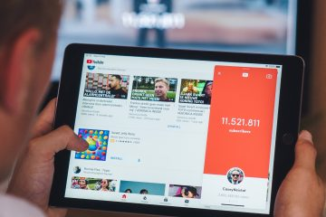 YouTube Tests An Ad-Free and Cheaper 'Premium Lite' Subscription