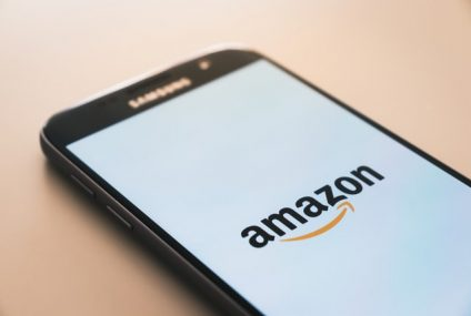 Amazon Prime Members Cancel Subs After Jeff Bezos Space Trip