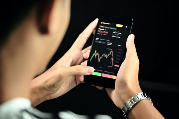 Binance updates verification rules: What you should know