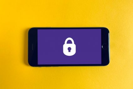 2FA Authentication Could Still Be Breached By Hackers—Here's How!