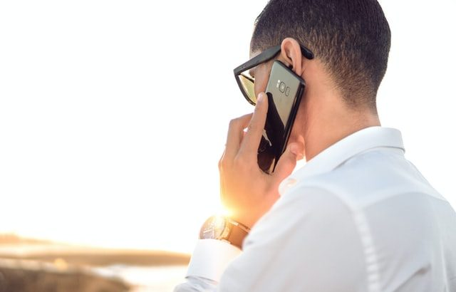 Robocalls Guide—How To Prevent Them According To FCC