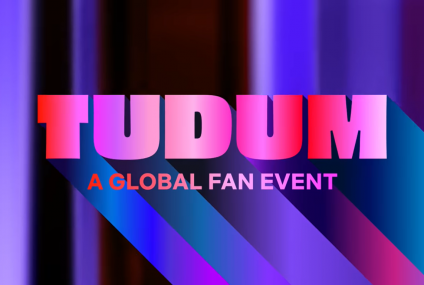 Everything To Know About Netflix's 'Tudum' Event Coming This September
