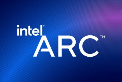 Intel Arc — How Will It Fare In Comparison To NVIDIA And AMD?