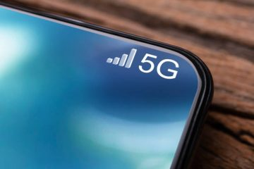 5G Is Leading The Battle Against Climate Change In Three Ways