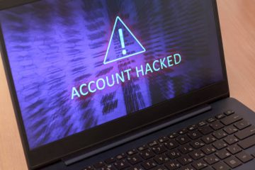 Facebook Account Hacked? Help May Take Weeks, Or An Oculus VR Headset