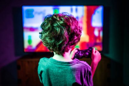 Game Companies Risk Legal Hazards When Engaging With Minors