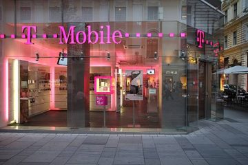 T-Mobile US hack: Hackers sell over 30 million customer data for 6 bitcoin