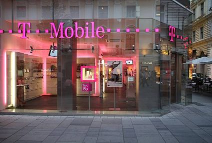 T-Mobile Hack [Update]: 850,000 account PINs get exposed– What to do after?
