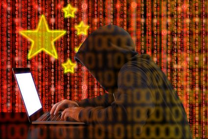 Chinese Hackers Posed As Iranians In Order To Attack Israel