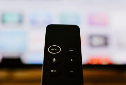 Verizon Offers One Year Free Streaming Of AMC+, With Unlimited Data Plans