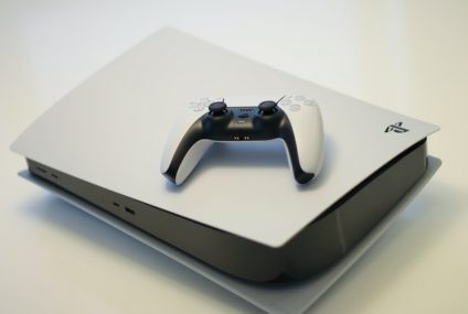 PS5 Light Model Now Spotted in the Wild! Is It Still In-Demand?