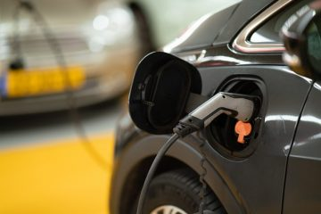 EV First Buyer Guide! Important Factors To Consider Before Buying One