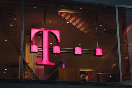 T-Mobile partners with security firm Mandiant after data breach