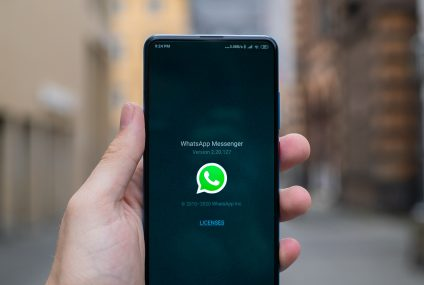 WhatsApp Will Finally Allow Transfer Messages Between iOS And Android