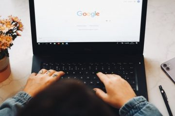 Google Top Competitors Could Dethrone It As the Best Search Engine