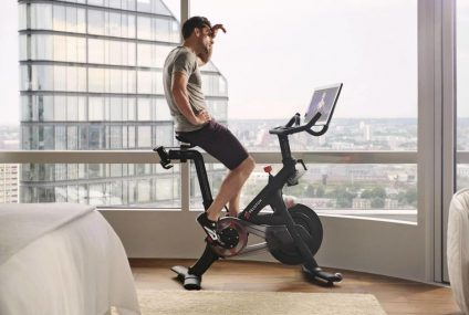 Peloton Rowing Machine: What to expect?