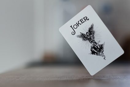 Joker Malware's Comeback Now Affects These Apps! How Does It Work?