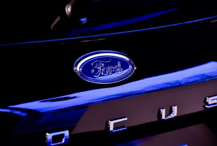 Ford bug: Security experts accuse Ford of ignoring potential vulnerability