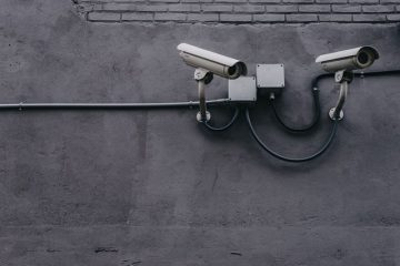 Home Camera Now Vulnerable To Hacking! How Can You Prevent It?