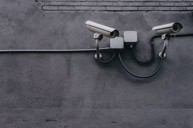 Security Camera Now Vulnerable To Hacking! How Can You Prevent It?