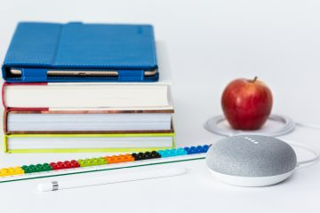 Google Assistant Getting Upgrades For A Safer Back To School Routine