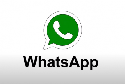 WhatsApp Launches a New Feature – Sending Disappearing Photos and Videos