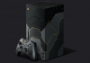Xbox Series X Halo Infinite Out of Stock? Do These To Snatch One