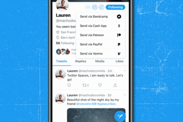 Twitter to introduce Bitcoin on its 'Tip Jar'