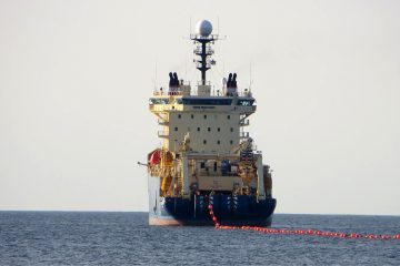 Facebook-Backed 2Africa To Expand And Be World's Longest Subsea Cable