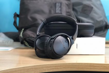 Top Amazon Bose Noise-Canceling Devices