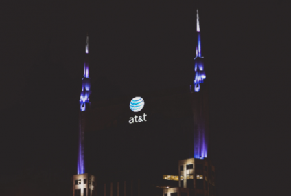 AT&T Customer Sues Company for 'Failed' Security Measures Leading to Crypto Theft
