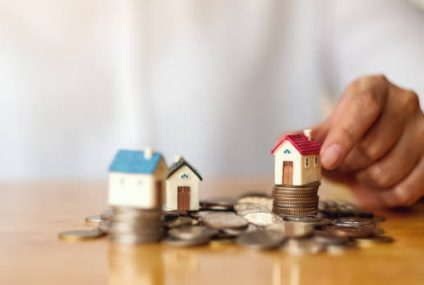 Refinance Rates On September 10, 2021 —Rates rise
