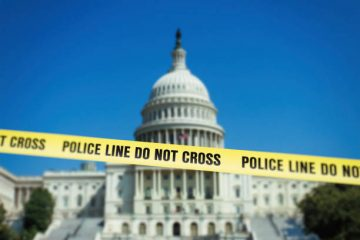 Chat Logs, Emails, From Far-Right Militia Linked To US Capitol Riot Leaked Online, And More!