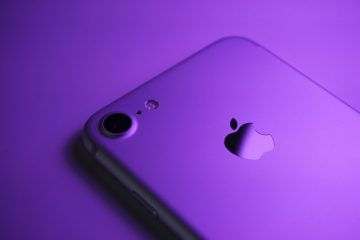 Apple Allegedly Hides New iOS 15 Zero-Day Flaws!