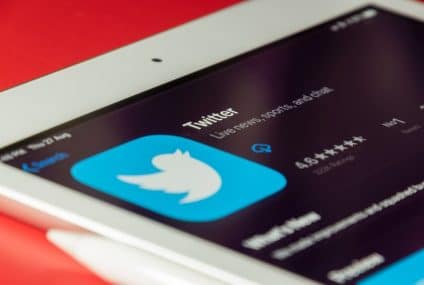 Twitter To Allow Users Remove Followers!